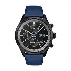 Мъжки часовник Hugo Boss GRAND PRIX - 1513563