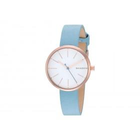 Дамски часовник Skagen SIGNATUR - SKW2621