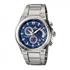 Мъжки часовник Casio Edifice - EF-526D-2AVDF