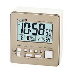 Дигитален будилник Casio - DQ-981-9