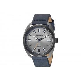 Мъжки часовник Diesel FASTBAK - DZ1838