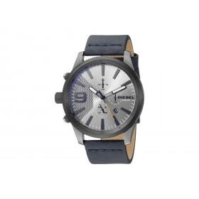Мъжки часовник Diesel RASP CHRONO - DZ4456