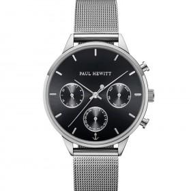 Дамски часовник Paul Hewitt Everpulse - PH002813