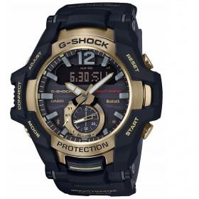 Мъжки часовник Casio G-Shock - GR-B100GB-1AER