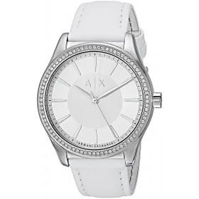 Дамски часовник Armani Exchange NICOLETTE - AX5445