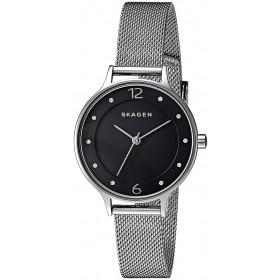 Дамски часовник Skagen ANITA - SKW2473