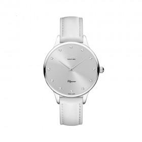 Дамски часовник Atlantic Elegance - 29038.41.27L