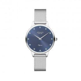 Дамски часовник Atlantic Elegance - 29038.41.57MB