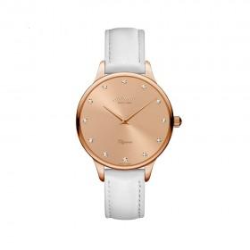 Дамски часовник Atlantic Elegance - 29038.44.77L