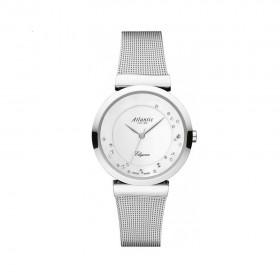 Дамски часовник Atlantic Elegance - 29039.41.29MB