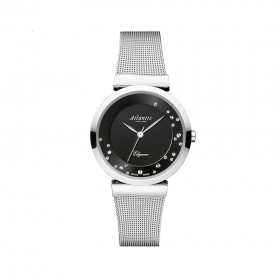 Дамски часовник Atlantic Elegance - 29039.41.69MB