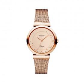 Дамски часовник Atlantic Elegance - 29039.44.79MB