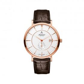 Мъжки часовник Atlantic Seabreeze - 61352.44.21