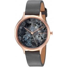 Дамски часовник Skagen Anita - SKW2672