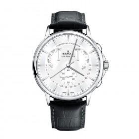 Мъжки часовник Edox Les Bemonts - 01602 3 AIN