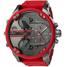 Мъжки часовник DIESEL MR DADDY 2.0 - DZ7370