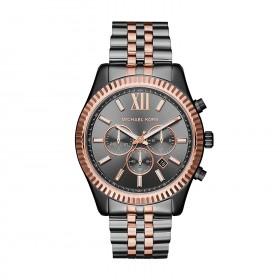Мъжки часовник Michael Kors LEXINGTON - MK8561