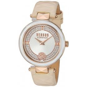Дамски часовник Versus Covent Garden - VSPCD2117