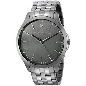 Мъжки часовник Armani Exchange Hampton - AX2169