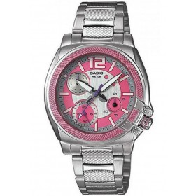 Дамски часовник Casio Collection - LTP-1320D-4A