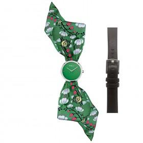 Дамски часовник FURLA GIADA - R4251114505