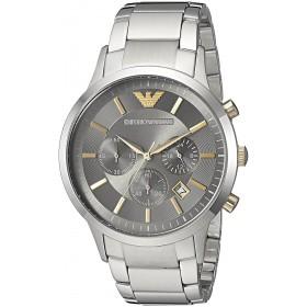 Мъжки часовник Emporio Armani RENATO - AR11047
