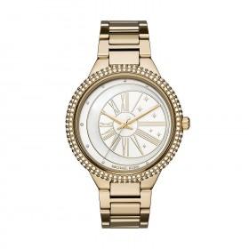 Дамски часовник Michael Kors Taryn - MK6550