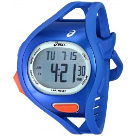 Спортен часовник ASICS - CQAR0702