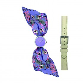 Дамски часовник FURLA GIADA - R4251114506