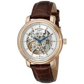 Мъжки часовник Rotary - GS90505/06