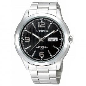 Мъжки часовник J.SPRINGS - BEB035