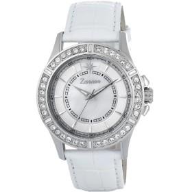 Дамски часовник ZANCAN Classic - HWD001