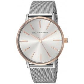Дамски часовник Armani Exchange LOLA - AX5537