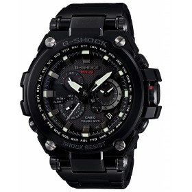 Мъжки часовник Casio G-Shock - MTG-S1000BD-1AER
