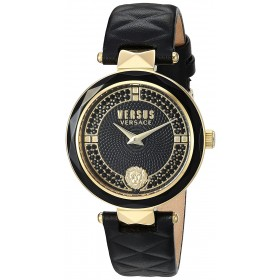 Дамски часовник Versus Covent Garden - VSPCD2217