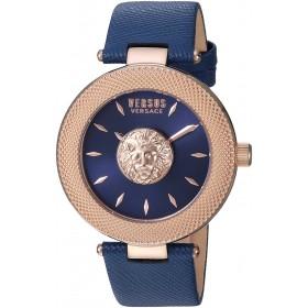 Дамски часовник Versus Brick Lane - VSP212317