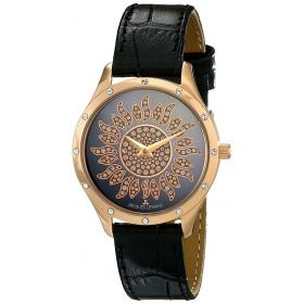 Дамски часовник Jacques Lemans - 1-1803K