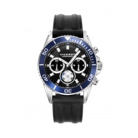 Мъжки часовник Viceroy - 42287-57