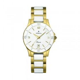 Дамски часовник Atlantic - 92345.55.15
