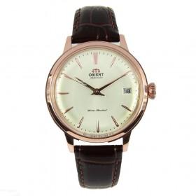 Мъжки часовник Orient Classic Automatic - RA-AC0010S