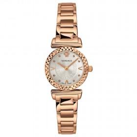 Дамски часовник Versace Mini Vanity - VEAA00618