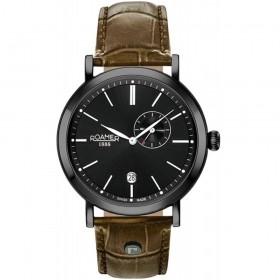 Мъжки часовник Roamer Vanguard - 936950 40 55 09