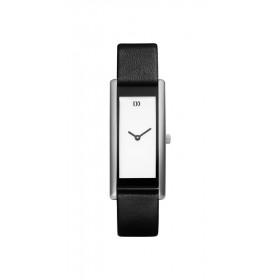 Дамски часовник Danish Design - IV14Q937