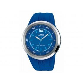 Мъжки часовник Lorus Sport - RRX31EX9