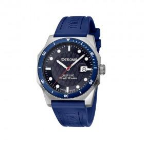 Мъжки часовник Roberto Cavalli RC-49 - RV1G045P0031