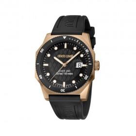 Мъжки часовник Roberto Cavalli RC-49 - RV1G045P0041