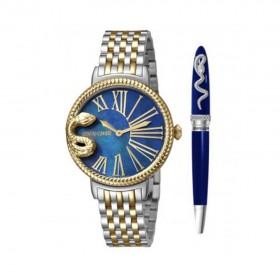 Дамски часовник Roberto Cavalli RC-20 - RV1L020M0131