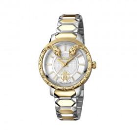 Дамски часовник Roberto Cavalli RC-44 - RV1L050M0101