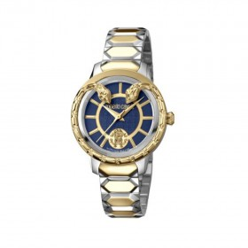 Дамски часовник Roberto Cavalli RC-44 - RV1L050M0111