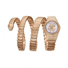 Дамски часовник Roberto Cavalli Rc-47 - RV2L021M0041